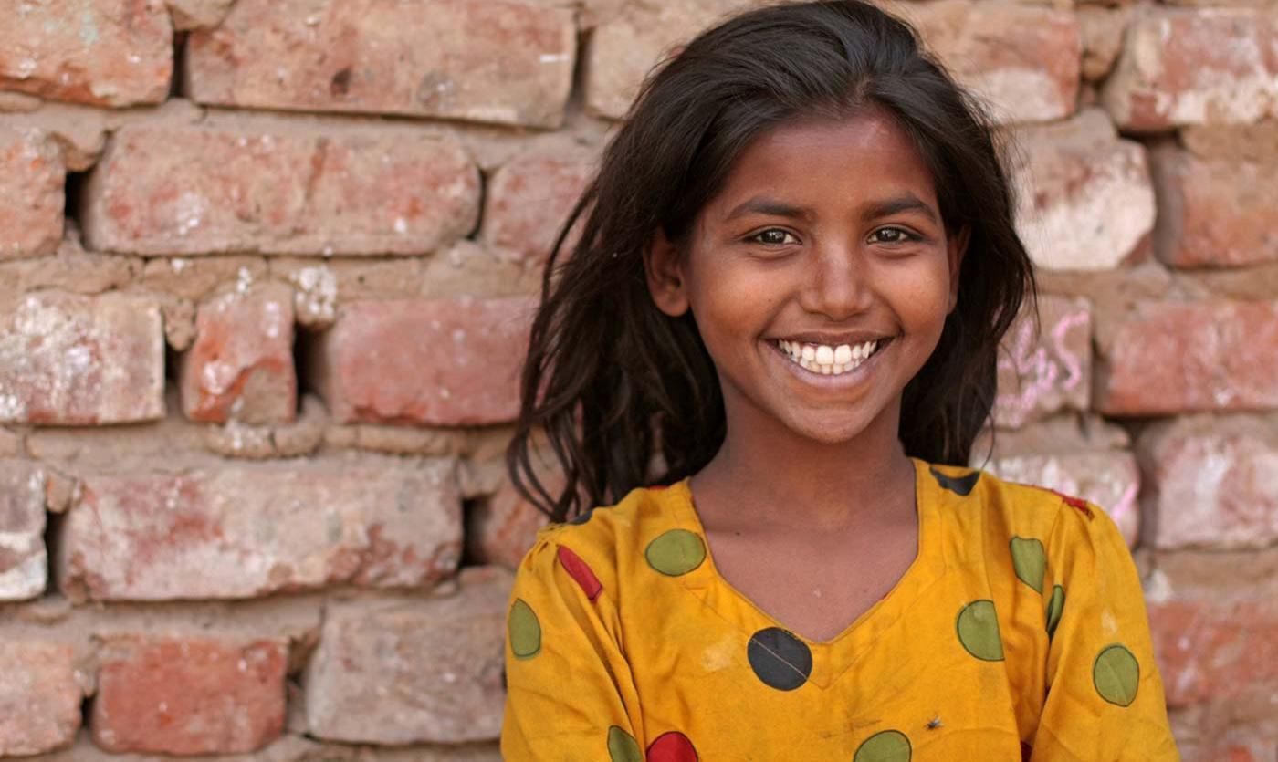 kerala literacy successes